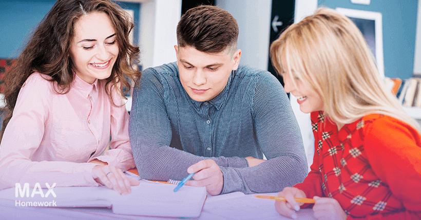 How To Make Homework Fun: 5 Tips