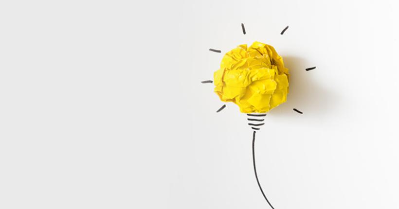 marketing project ideas