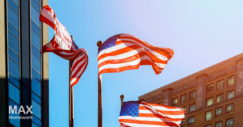 Ideas to Write a Gorgeous American Dream Essay