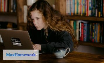 Social Media Essay Writing Guide And Topics