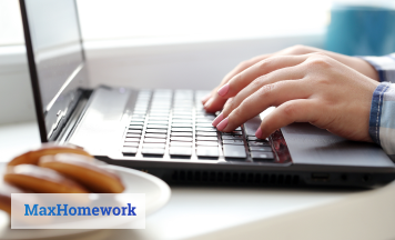How to Work with APA Essay Format