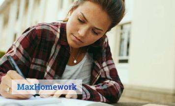 write-my-supplemental-essay