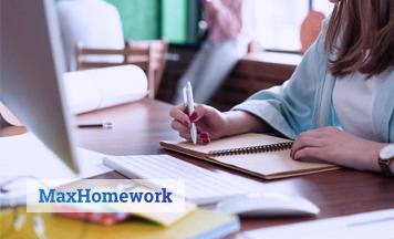 how-write-compare-and-contrast-essay