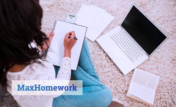 extracurricular-activities-essay