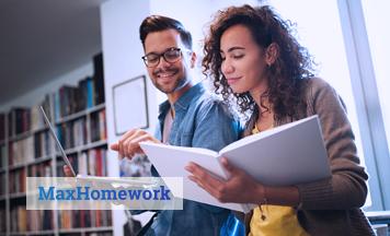 high-school-research-paper-topics