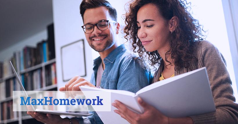 high-school-research-paper-topics-ideas