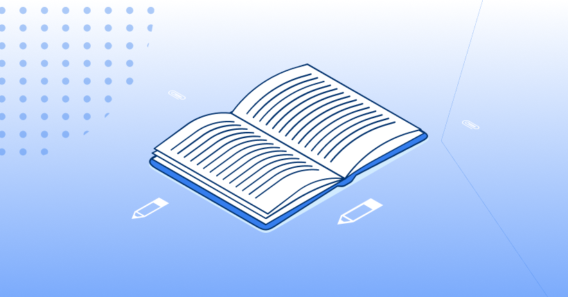 rhetorical-analysis-guidelines